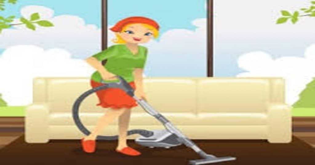 افضل شركة تنظيف منازل يالخرج