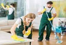 افضل شركة تنظيف منازل بالزلفي