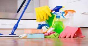 افضل شركة تنظيف منازل بالغاط