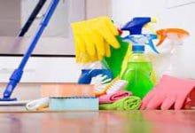 ارخص شركة تنظيف منازل بالدرعية